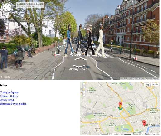 Home Page : Team Maps Google Maps Abbey Road on goodbye google maps, new jersey google maps, animals google maps, bourbon street google maps, 1999 google maps,